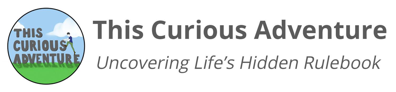 This Curious Adventure